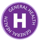 Hilton Herbs Equine General Health