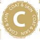Hilton Herbs -Canine - Coat & Skin
