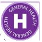 Hilton Herbs - General Health