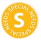 Hilton Herbs Canine Special Needs