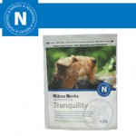 Hilton Herbs – Canine Tranquility