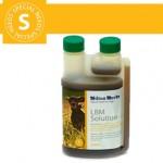 Hilton Herbs – LBM Solution