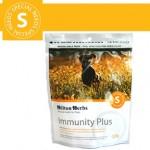 Hilton Herbs – Canine Immunity Plus