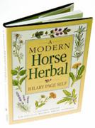 Hilton Herbs - Modern Horse Herbal