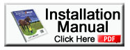 Click Here To Download the Installation Manual