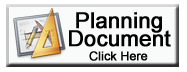 Click Here To Download Your Fence Planning Document