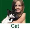 Click Here For Shoo!TAGs For Cats