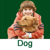 Click Here For Shoo!TAGs For Dogs
