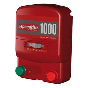 speedrite_fence_charger_1000