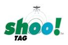 Shoo!TAG™
