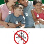 Shoo!TAG People – Mosquito