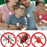 Shoo!TAG People – Mosquito -Tick & Chigger