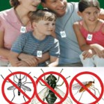 Shoo!TAG People – Mosquito- No-See-Ums & Fly