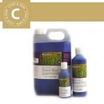 Hilton Herbs – Ocean Blue Shampoo
