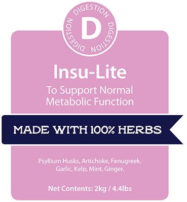 Insu-Lite