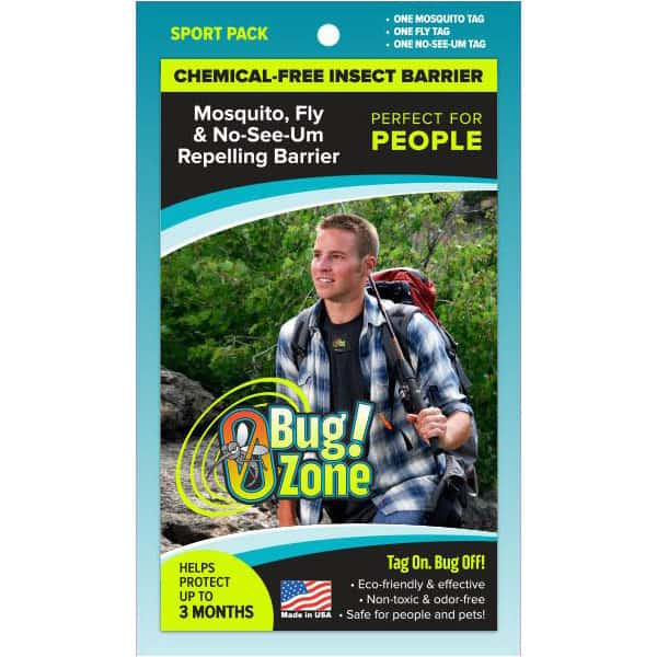 0Bug!Zone People Sport Pack