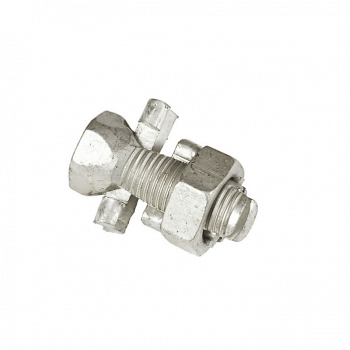 Electrobraid-Fence-Neutral-Plate-Connector-2