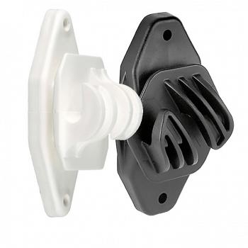 Electrobraid Fence Super Duty Insulators