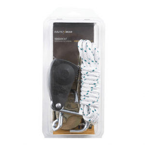 ElectroBraid Tension Kit