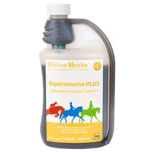 Equimmune PLUS