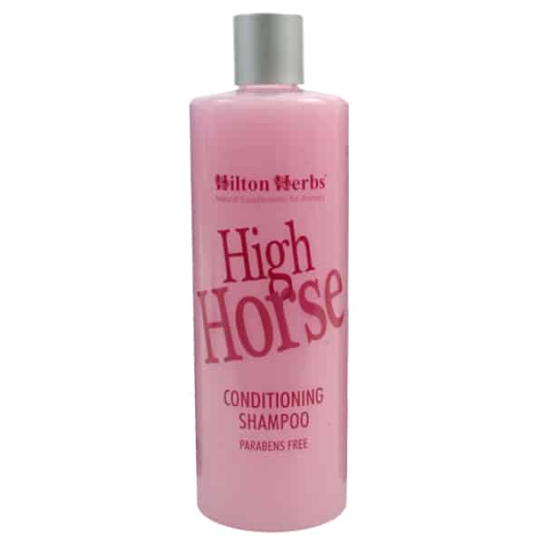 Hilton Herbs High Horse Conditioner