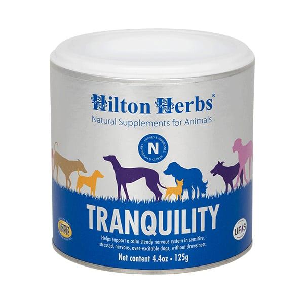 Hilton Herbs Tranquility