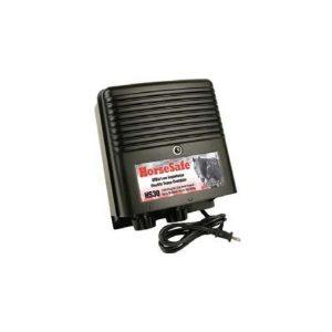 HorseSafe  HS30  Energizer