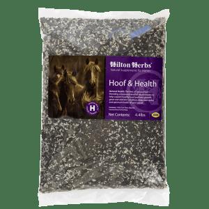 Hilton Herbs Hoof & Health